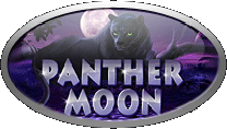 panther moon online